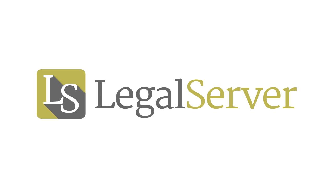 legalserver