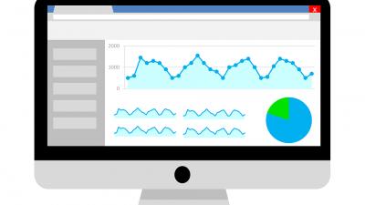 Google Analytics in Legal Software - Idealware