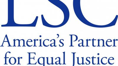 LSC Webinar on Technology Contracting
