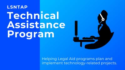 Technical Assistance Program