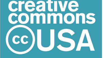Copyright and Creative Commons Guide for Legal Services