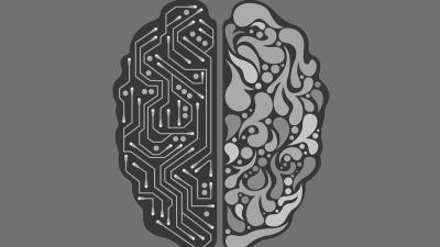 CLE: Artificial Intelligence and the Legal Field