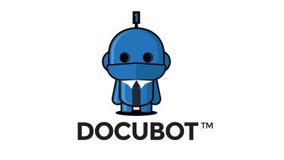 Intro to Docubot