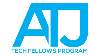 ATJ Tech Fellows Program