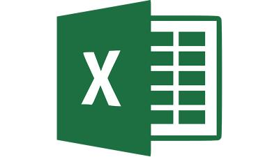 Excel: Formula and Functions