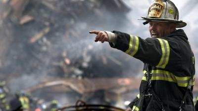 Webinar: IT Disaster Planning 101