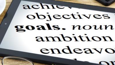 Site Goals - Website Usability Testing Guide
