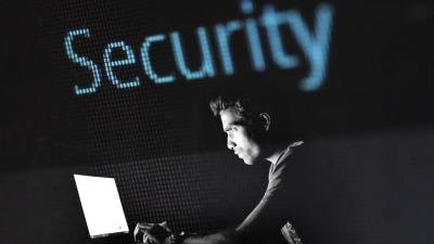 Webinar: Email Encryption in O365 for Enhanced security