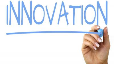 About Technology Innovation Grants (TIG)