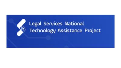 LSNTAP Logo
