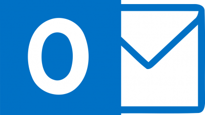 Outlook – Creating Custom Views, Categories, and Mail Merge