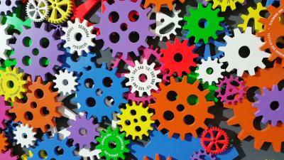 Webinar: Translation Memory and Machine Translation