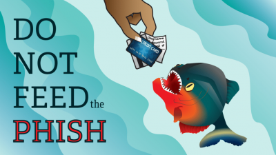 Webinar Double Feature: Phishing and Language Access