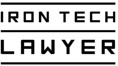 iron tech lawyer; iron tech lawyer invitational; law and technology; social justice; access to justice; student project; georgetown university school of law; technology solutions; 2019-2020 academic year