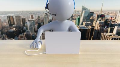 Best Practices in Help Desk Management