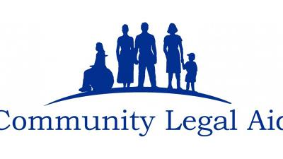 Request for Proposal: Website Redesign - Community Legal Aid