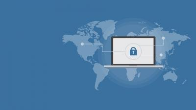 Security through Policy and Practices: Webinar